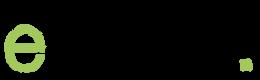 ektirio