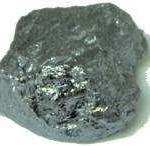pyritio