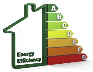 EnergyEfficiency